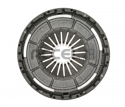 Clutch Cover/OE:NULL/430*235*450/CHG-079/CHINESE VEHICLES/LY478