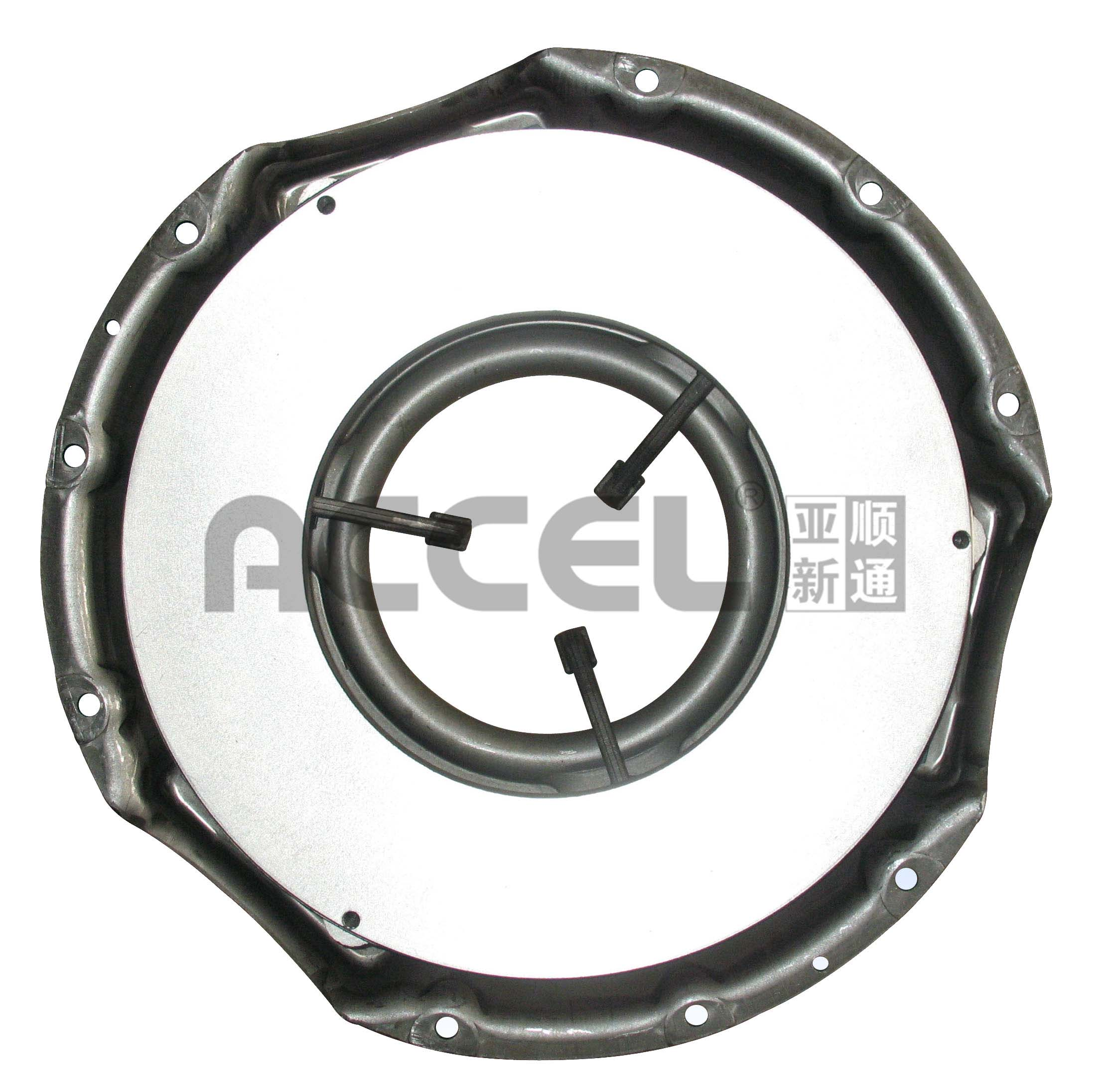 Clutch Cover/OE:30210-90361/325*185*370.5/CND-010/NISSAN DIESE L/LY397