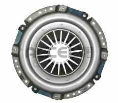 Clutch Cover/OE:NULL/275*175*320/CIN-008/INDUSTRIAL VEHICLE/LY468