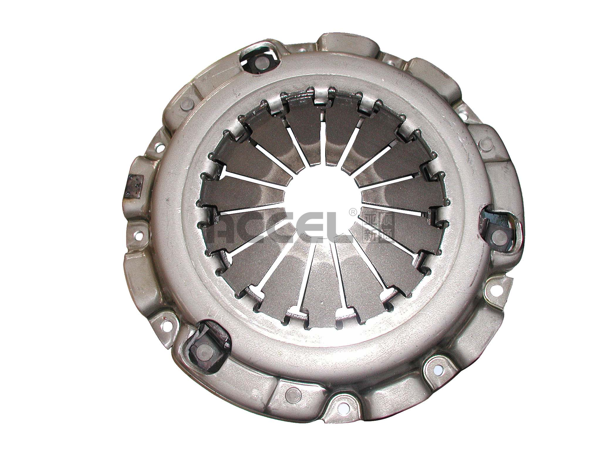 Clutch Cover/OE:MD732685