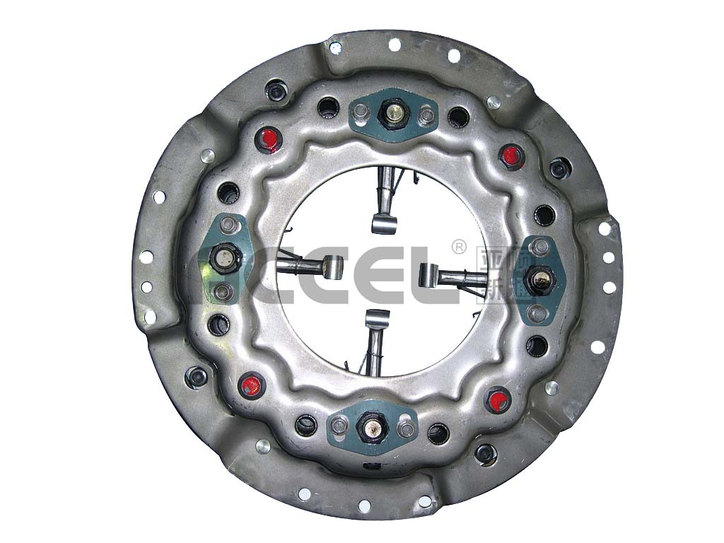 Clutch Cover/OE:MFC562