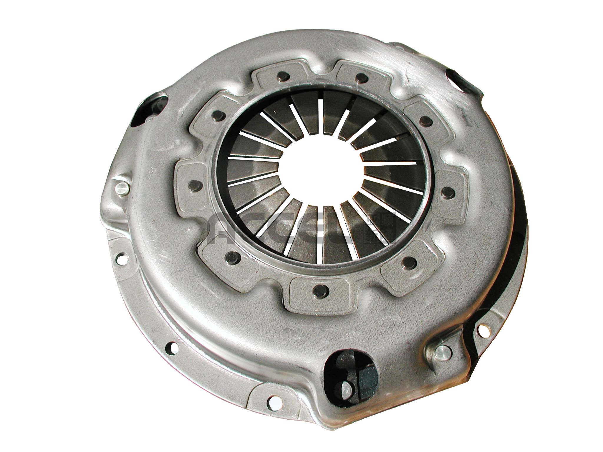 Clutch Cover/OE:MD724736