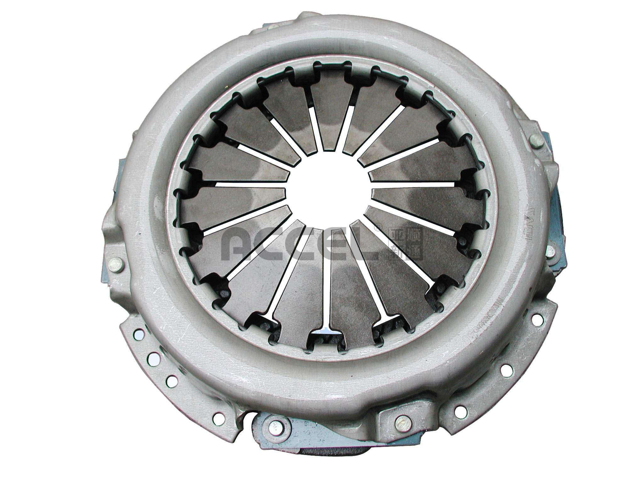 Clutch Cover/OE:MFC558