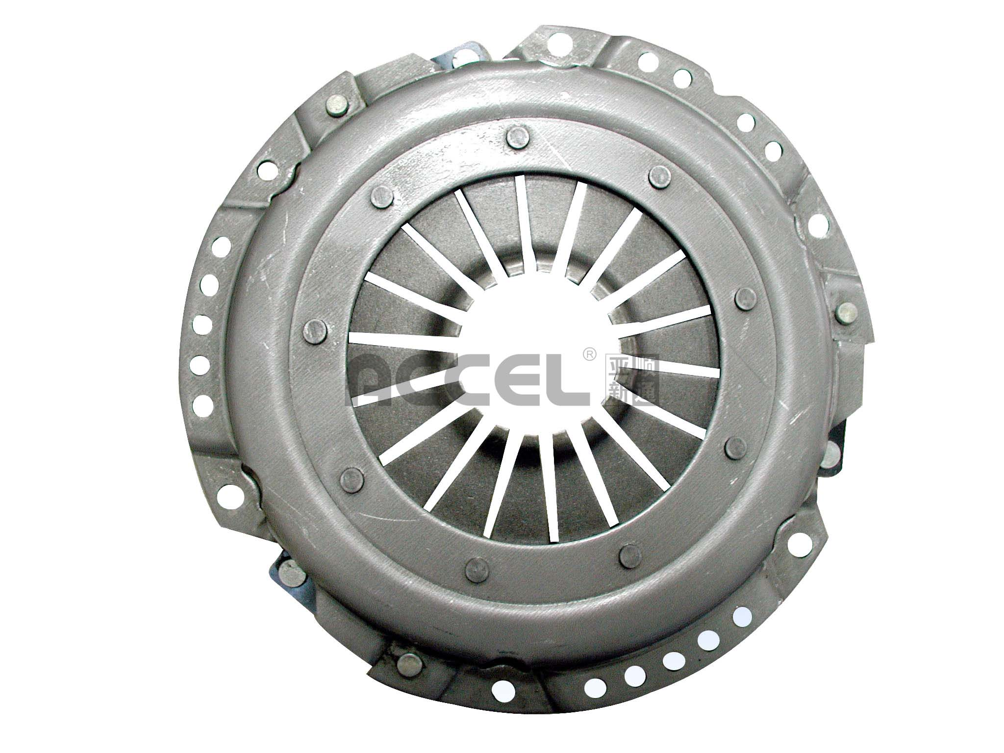 Clutch Cover/OE:92089902