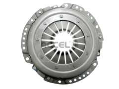 Clutch Cover/OE:92089902/200*145*220/CHG-042/CHINESE VEHICLES/LY185