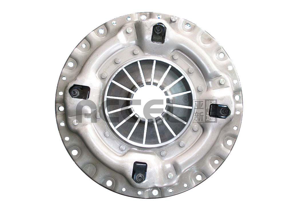 Clutch Cover/OE:DS380C2