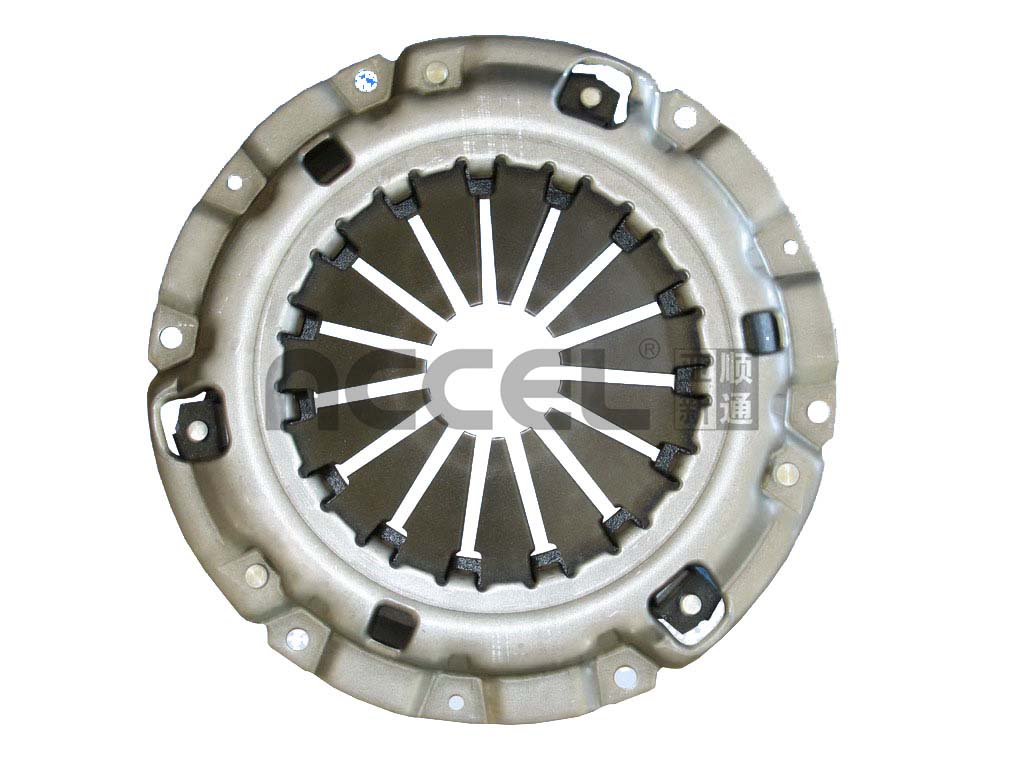 Clutch Cover/OE:8-97109-246-0