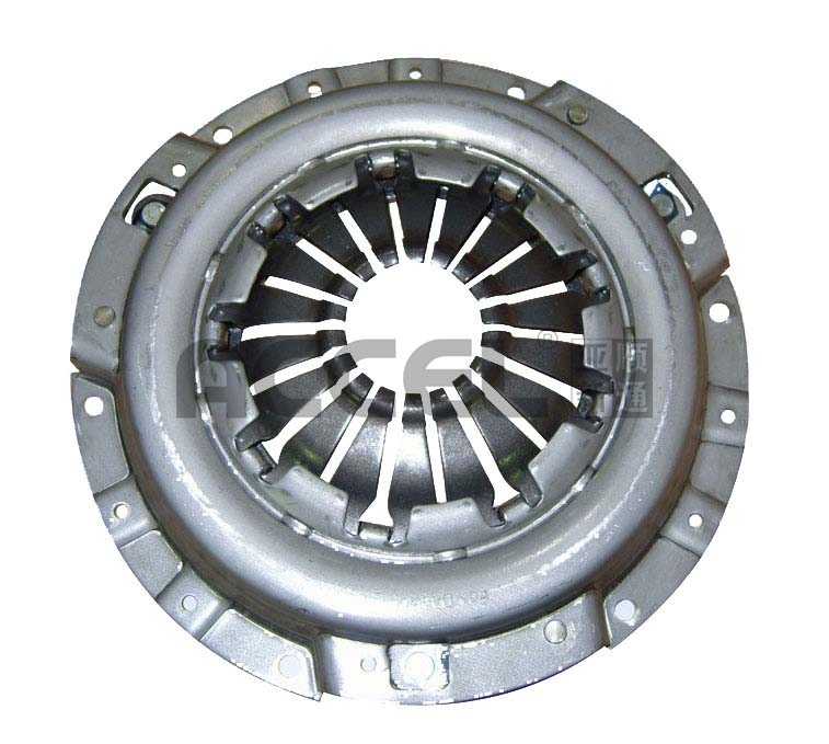 Clutch Cover/OE:96183980/206*133*250/CDW-009/DAEWOO/LY329/96343035/DWC-05/96343035/DWC-05