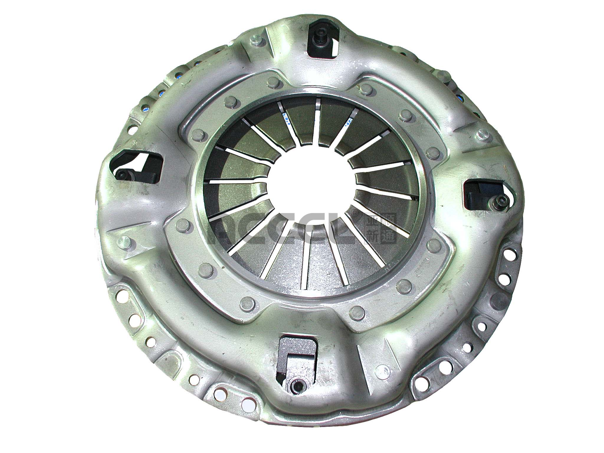 Clutch Cover/OE:DS350(双片)