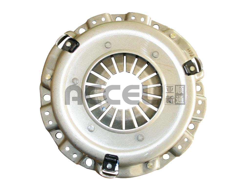 Clutch Cover/OE:22100-60B10