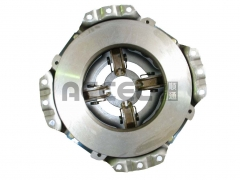 Clutch Cover/OE:MFC507