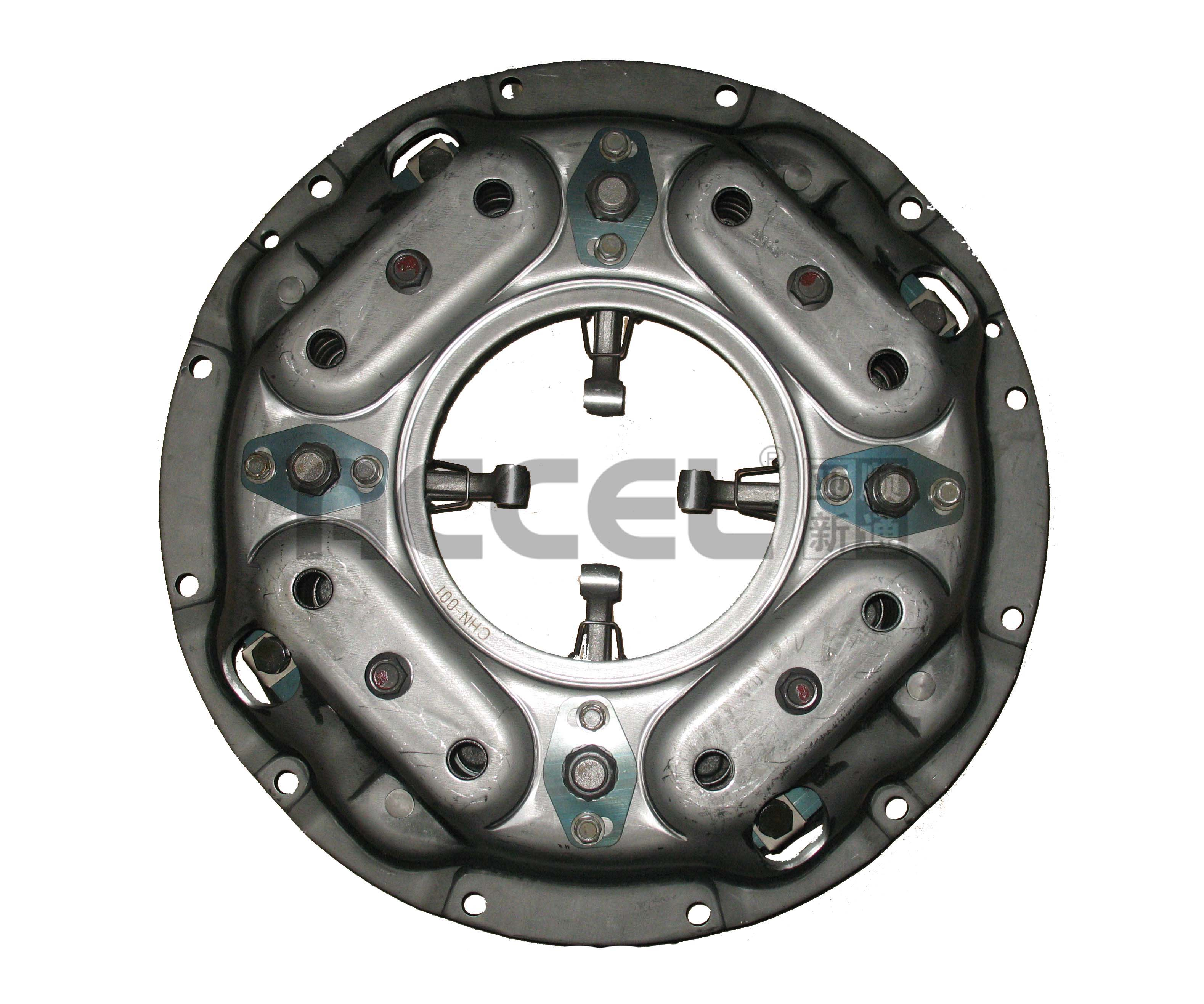 Clutch Cover/OE:HNC532/430*250*456/CHN-001/HINO/LY146/31210-2082