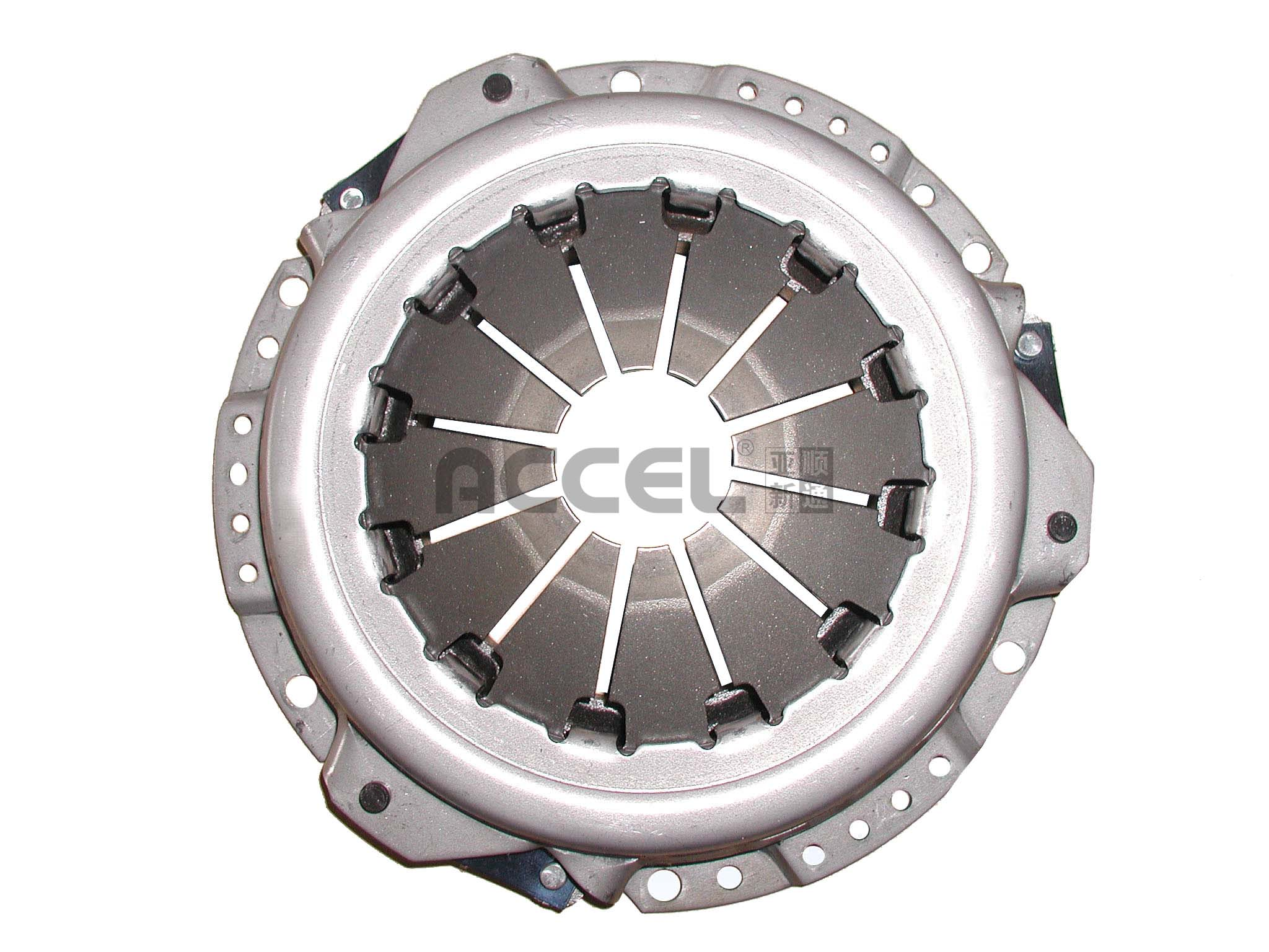 Clutch Cover/OE:SCH0233/200*130*230/CHC-004/HONDA/LY292