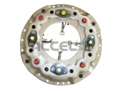 Clutch Cover/OE:HNC521/350*220*379/CHN-002/HINO/LY149/MFC522/31210-1205