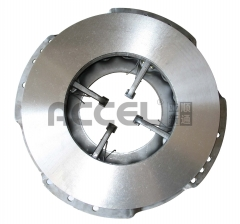 Clutch Cover/OE:NULL/380*220*405/CND-006/NISSAN DIESE L/LY249