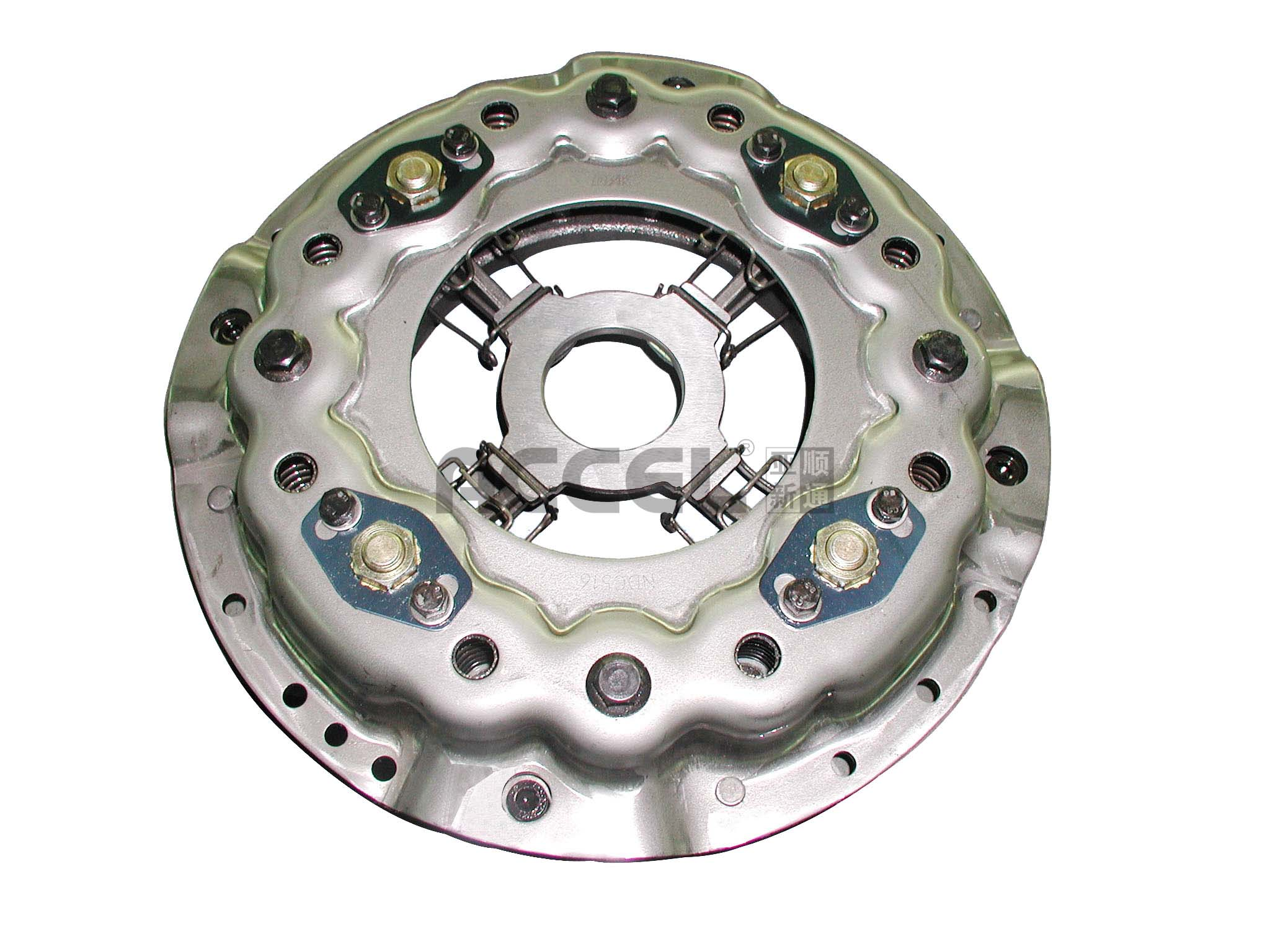 Clutch Cover/OE:30210-Z5019