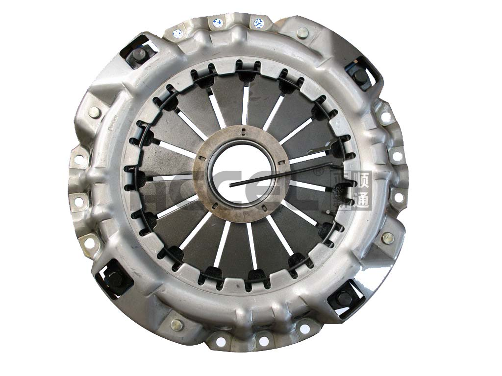 Clutch Cover/OE:NDC536/325*210*368/CND-009/NISSAN DIESE L/LY372