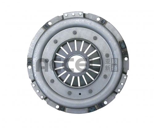 Clutch Cover/OE:NULL/230*150*250/CBZ-025/MERCEDES BENZ/LY510