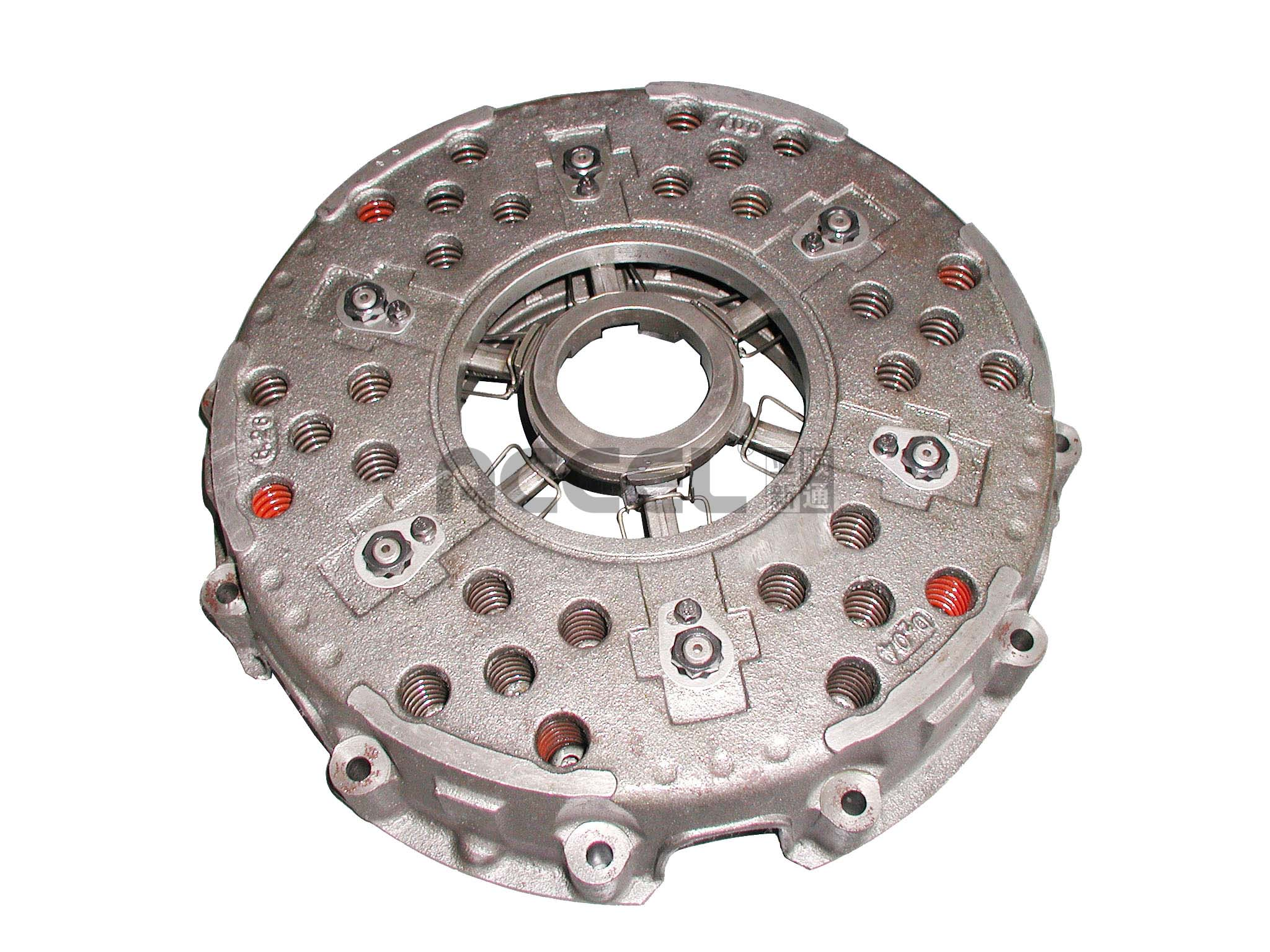 Clutch Cover/OE:1882 302 131/380*195*410/CBZ-003/MERCEDES BENZ/LY183/4206 3032/003 250 2704