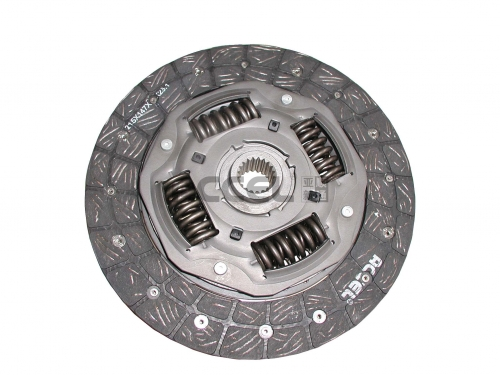Clutch Disc/OE:21233-160 1130/215*145*20*23.1/ARS-002/RUSSIA Car/CL1062/583497