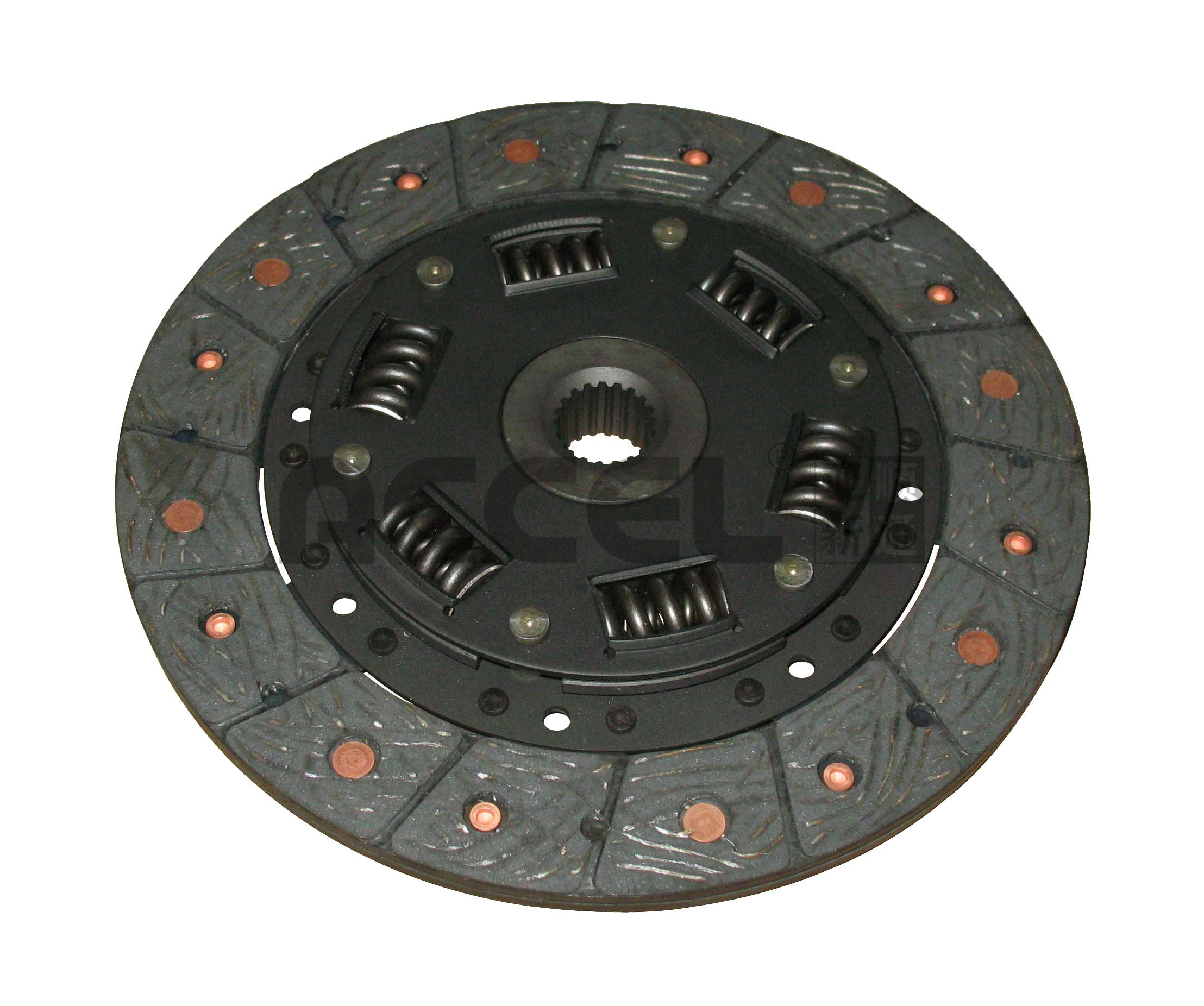 Clutch Disc/OE:NULL/212*150*20*22/ARC-014/RACING CAR/CL1371