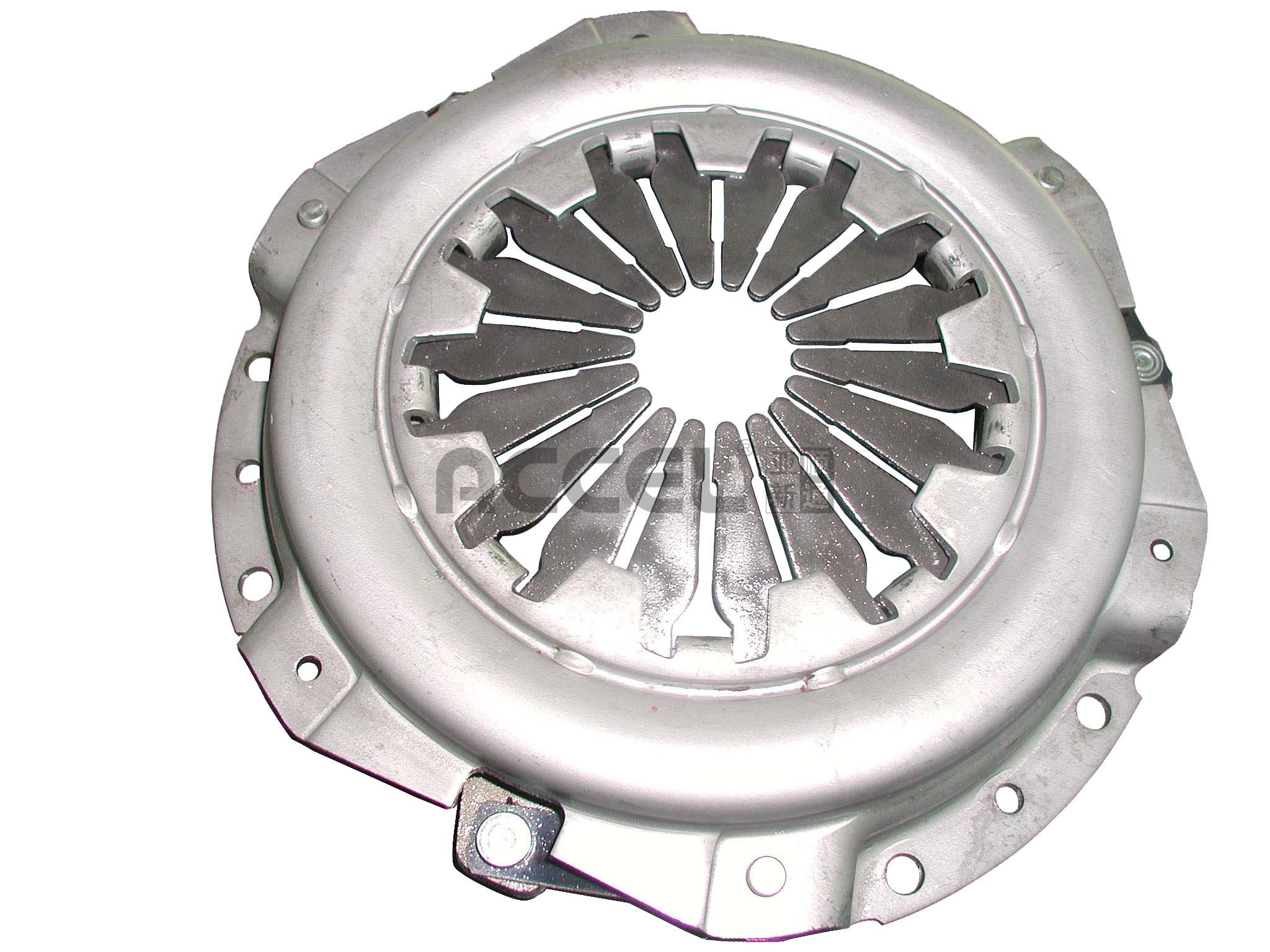 Clutch Cover/OE:NULL/181*127*210/CPG-002/PEUGEOT/LY112