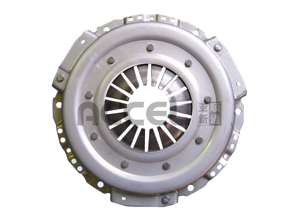 Clutch Cover/OE:NULL/240*160*270/STC-074/OTHERS/LY342