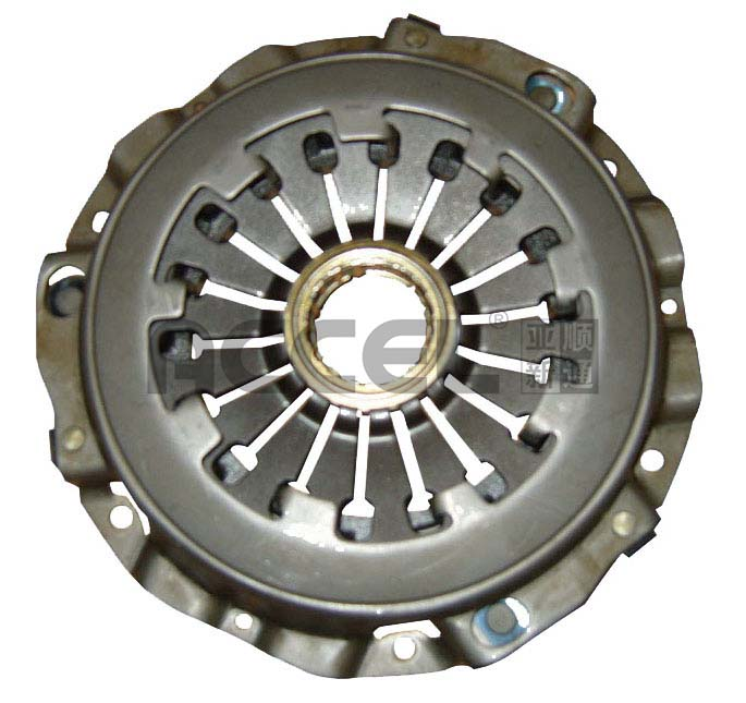 Clutch Cover/OE:NULL