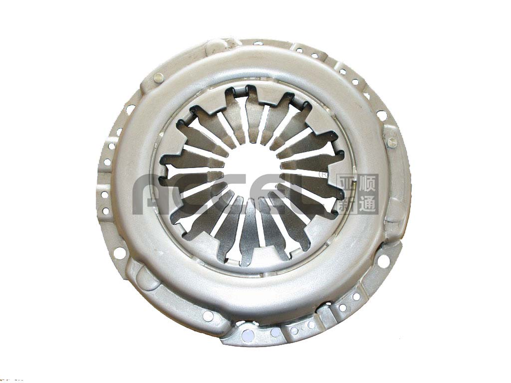 Clutch Cover/OE:286211/200*132*222.5/STC-094/OTHERS/LY362