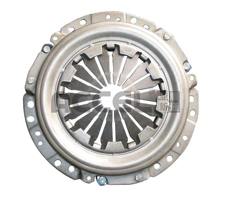 Clutch Cover/OE:802073/200*135*228/CPG-004/PEUGEOT/LY127