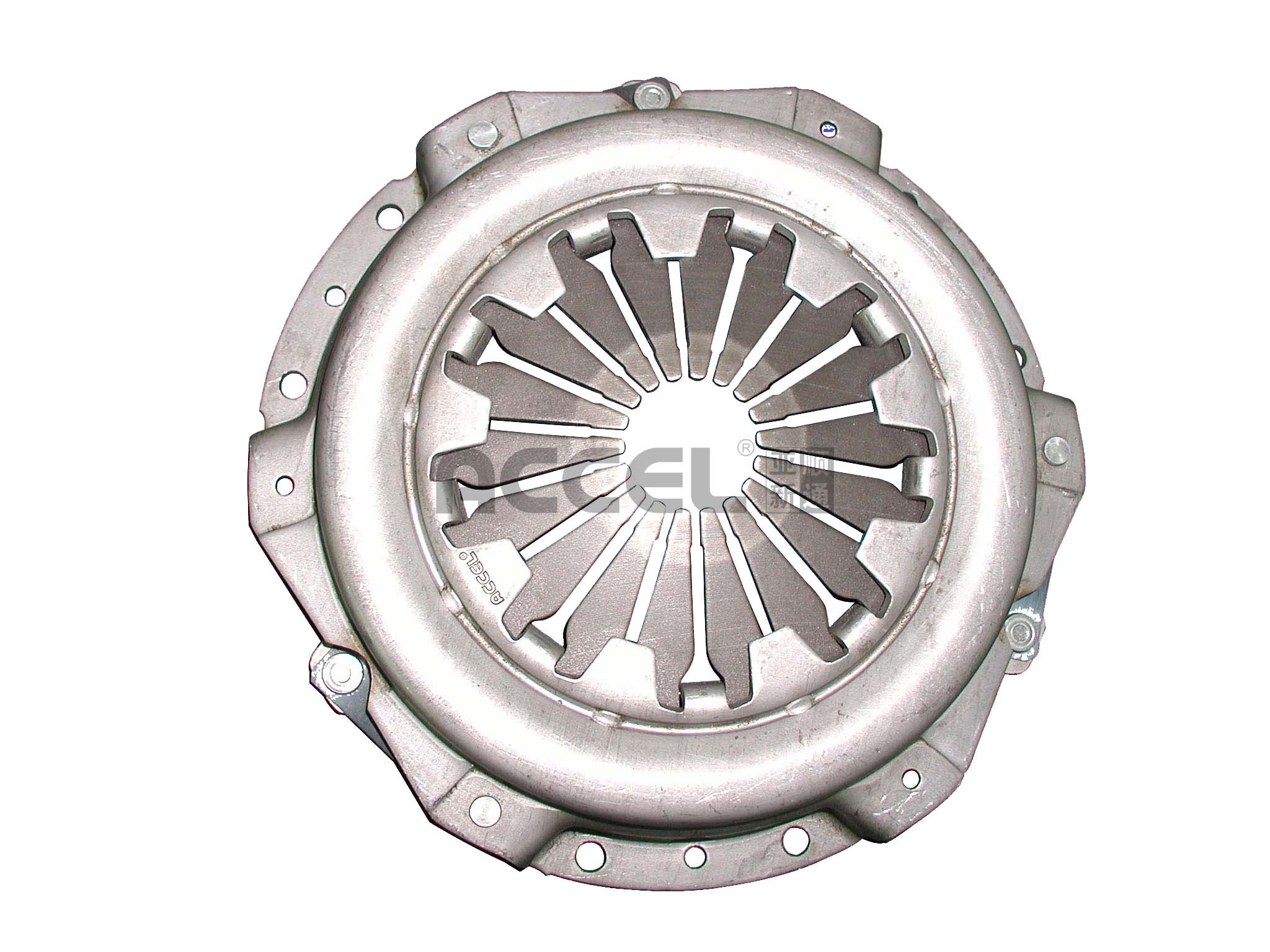 Clutch Cover/OE:263927