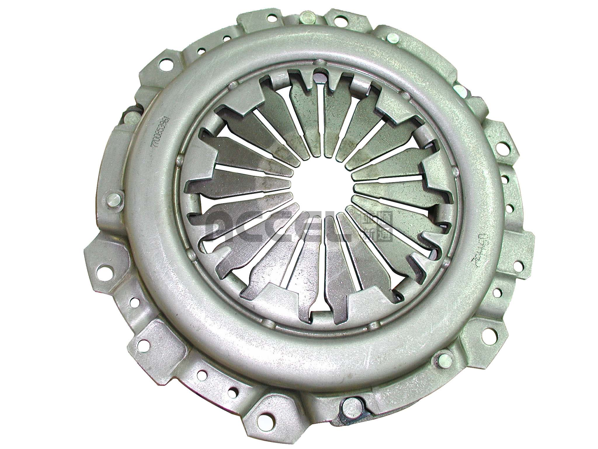 Clutch Cover/OE:802324