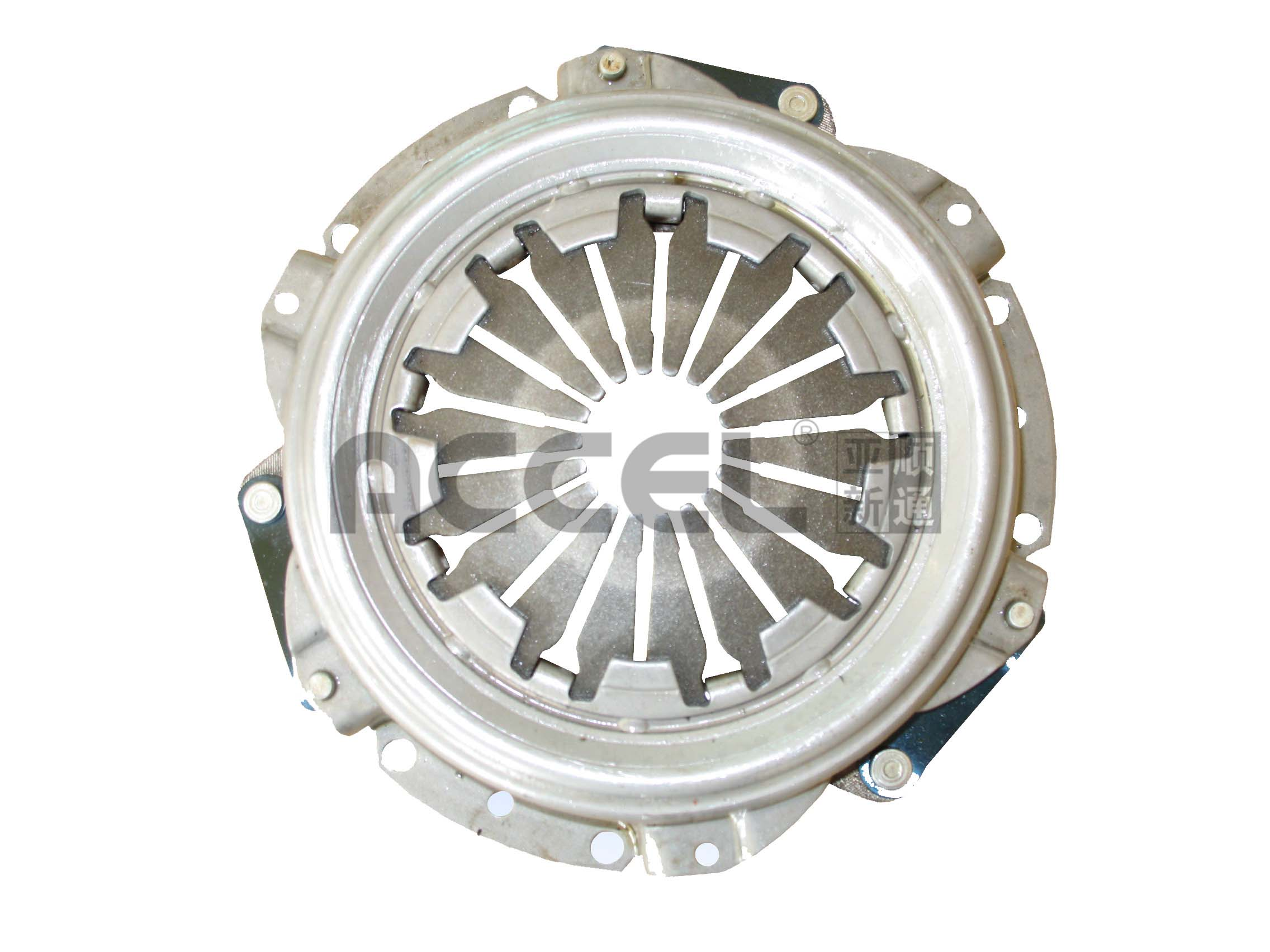 Clutch Cover/OE:801419