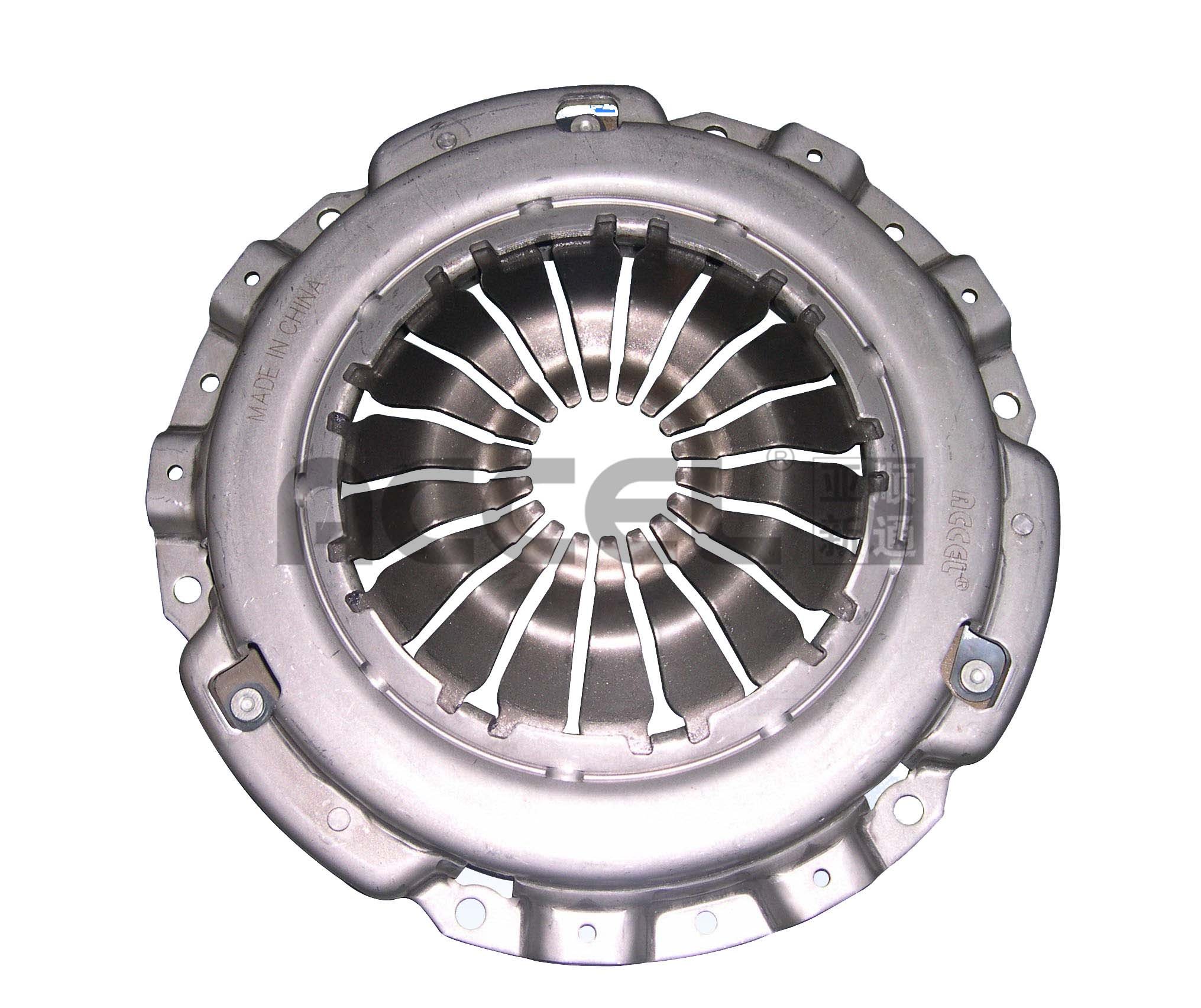 Clutch Cover/OE:340 550