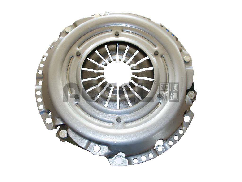 Clutch Cover/OE:V97FB-7563-BA