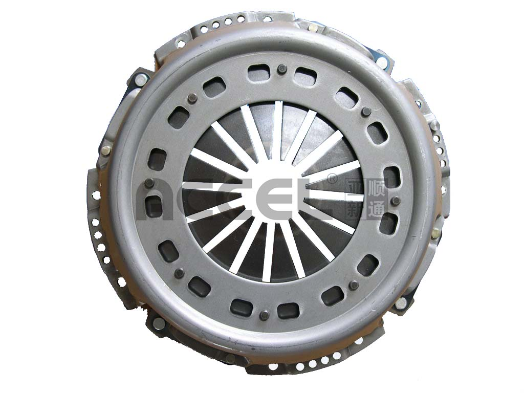 Clutch Cover/OE:LC1944