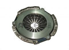 Clutch Cover/OE:/260*170*298/CMB-036/MITSUBISHI/LY581
