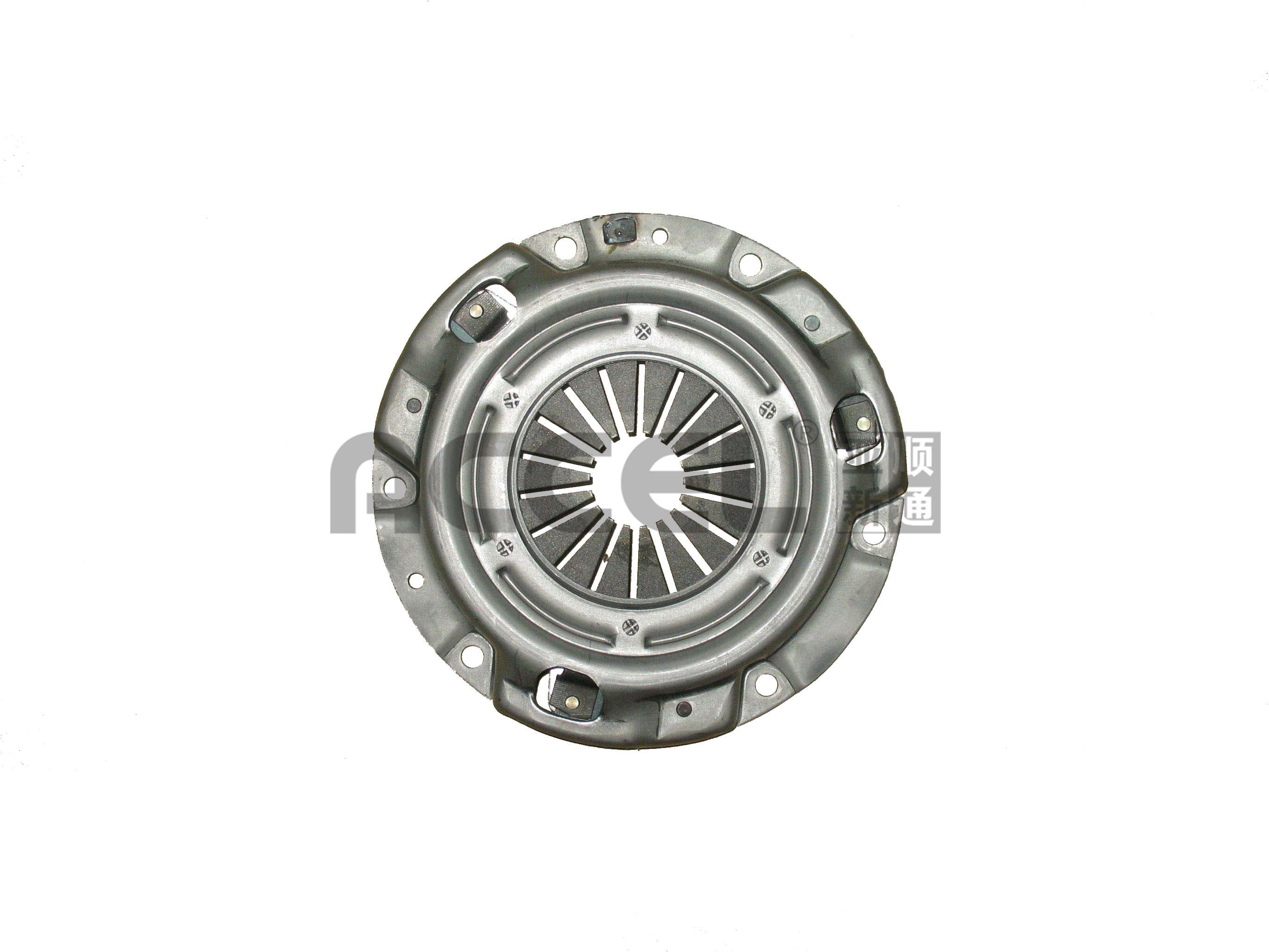 Clutch Cover/OE:NSC542