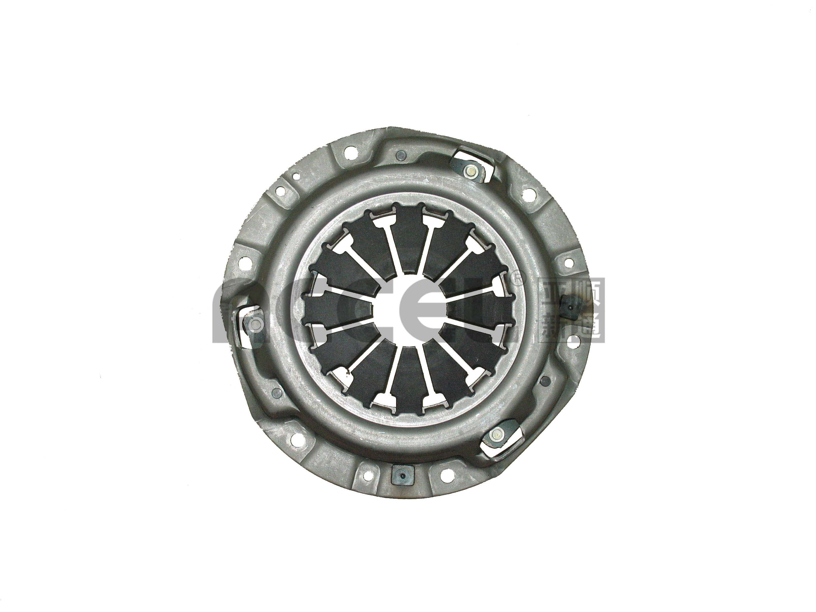 Clutch Cover/OE:NSC570