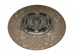 Clutch Disc/OE:1878054933/430*240*10*50.8/ACE-265/OTHERS/CL1968