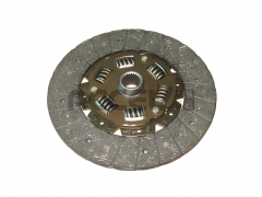 Clutch Disc/OE: