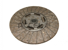 Clutch Disc/OE:1878079331