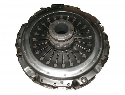 Clutch Cover/OE:3488 023 031