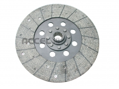 Clutch Disc/OE:NULL/430*242*16*45/ACE-198/OTHERS/CL1424