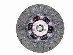 Clutch Disc/OE:NULL/275*175*21*28.8/ATY-089B/TOYOTA/CL1408