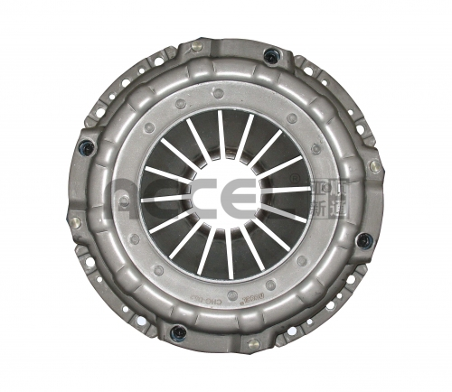Clutch Cover/OE:NULL/325*198*365/CHG-052/CHINESE VEHICLES/LY526