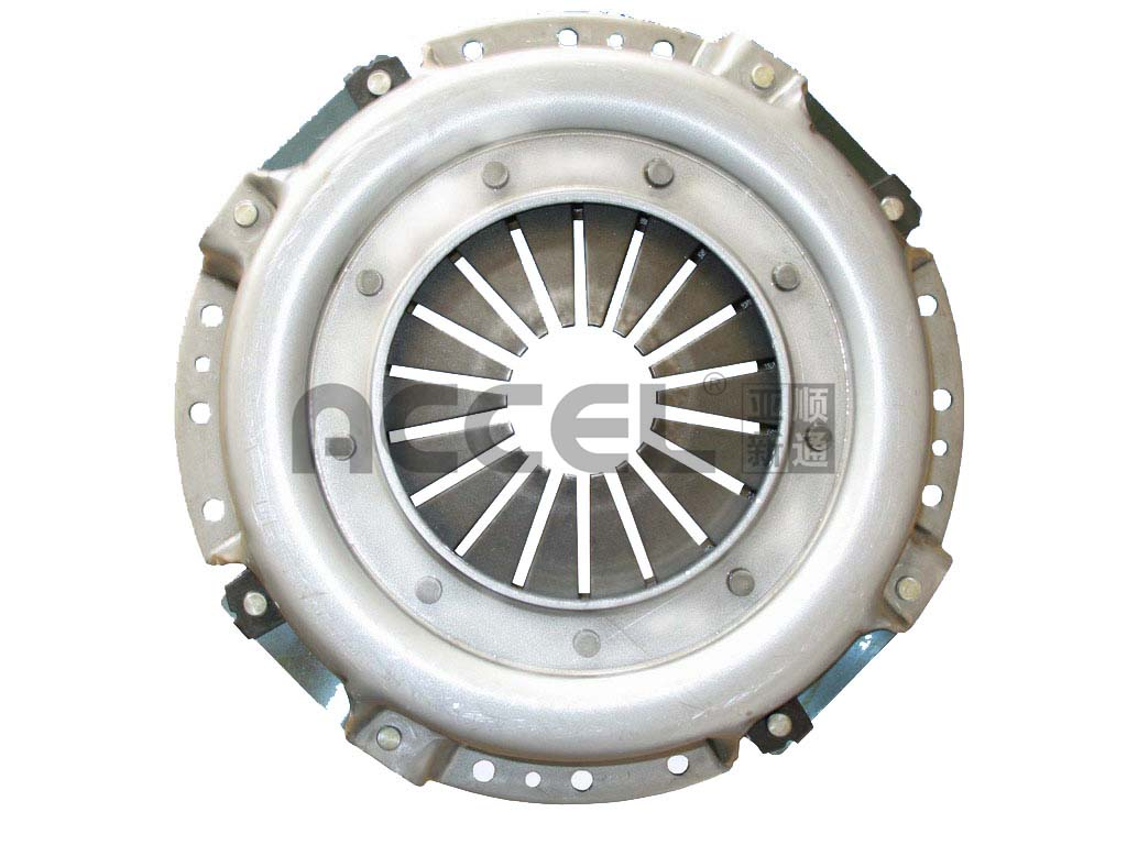 Clutch Cover/OE:5-31220-024-0/275*180*320/CMZ-007/MAZDA/LY116/5-31220-024-0/30210-C8000/0784-16-410A/MZC510