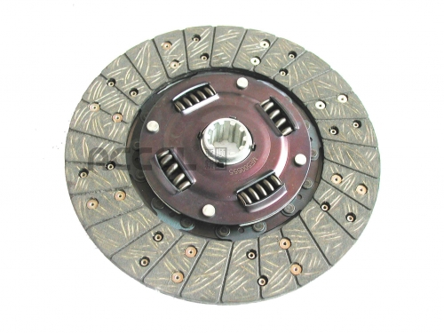 Clutch Disc/OE:DM-026/240*150*10*29/AMB-022/MITSUBISHI/CL0157/MBD023
