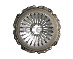 Clutch Cover/OE:3482 083 038/430*235*450/CHG-063/CHINESE VEHICLES/LY261/81.30305.0158