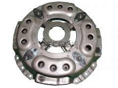 Clutch Cover/OE:NDC524/325*210*368/CND-003/NISSAN DIESE L/LY151/SCHD-012/41200-55000/ISC602/ME521106/1-31220-393-0/30210-Z5065/MFC507